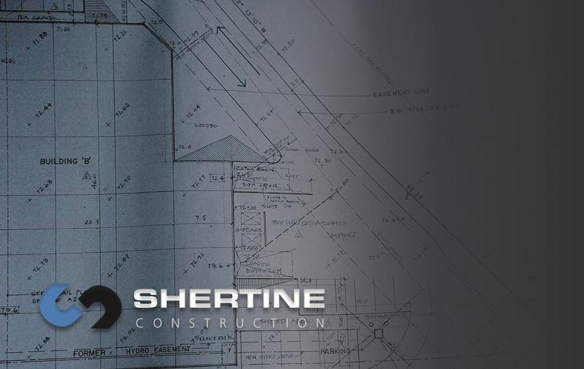 Welcome to shertine construction ltd general contractors located shertine construction has been an established general builder for nearly 20 years from our offices in collingwood we serve clients throughout central malvernweather